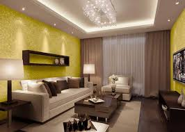 Yellow Walls Living Room Trendy Best Ideas About Yellow Home - Latest living room colors