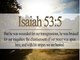 25 bible verses healing ideas healing