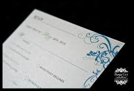 Direction Cards For Wedding Invitations Wedding Invitations U0026 Event Invitations By Monica Garrett At