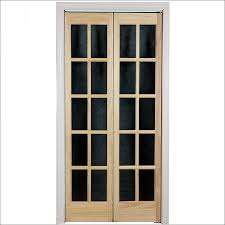 Lowes Shutters Interior Furniture Marvelous Faux Plantation Shutters Outside Wood Window