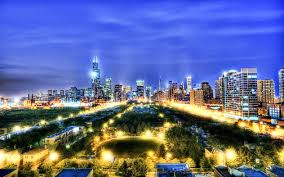 beautiful city chicago awesome hd wallpapers all hd wallpapers
