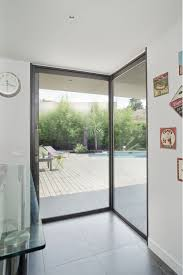Triple Glazed Patio Doors Uk by Triple Glazed Sliding Patio Doors Saudireiki