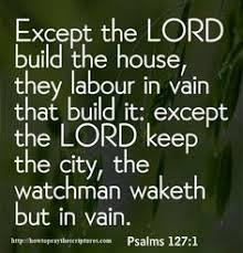 lev 19 18 leviticus scriptures bible