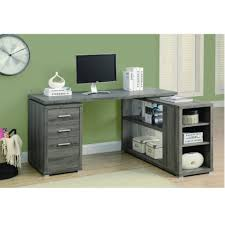 Compact Modern Desk Compact Computer Desk Large Modern Desk Modern Desk Corner Office