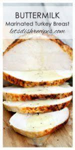 best 25 marinate turkey ideas on recipes with turkey