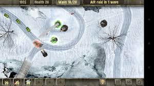zone apk defense zone hd android apps on play
