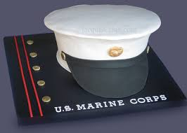 50 best weallappreciate images on pinterest marine corps the