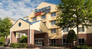Greenville Sc Zip Code Map Fairfield Greenville Spartanburg Airport Airport Hotels In South