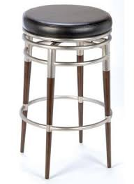 26 Inch Bar Stool 26 Inch Bar Stools Pierre Valley Bar Stools