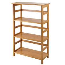 bookcases book and display shelves organize it
