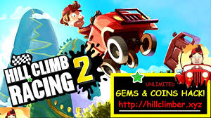 unlimited money on design home hill climb racing 2 hack u0026 cheats for ios android unlimited