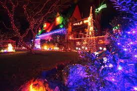 brisbane christmas lights tour christmas lights card and decore