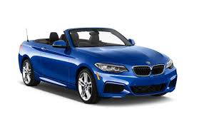 bmw car lease offers 2017 bmw 230i convertible auto lease deals ny nj pa ct