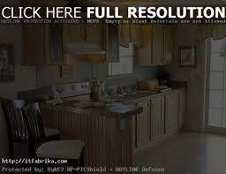 Ultimate Kitchen Design by Mobile Homes Kitchen Designs Modular And Manufactured Home