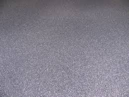 garage floor paint extravagant home design garage floor speckled paint carpet vidalondon