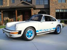 1983 porsche 911 turbo for sale 1983 porsche 911 sc rs look offered by eurowerkz german cars for