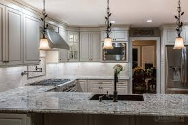 Consumers Kitchen Cabinets by How To Paint Kitchen Cabinets White I Heart Nap Time Kitchen