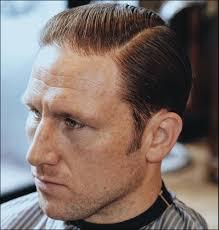 bald spor hair styles best haircut for bald spot hairstyles ideas pinterest bald