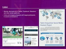 glass door accenture social hiring at accenture purnima kumar strategy hub
