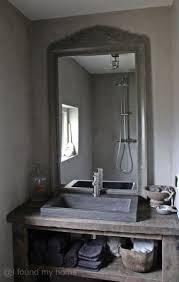 Powder Room Sink Ideas 357 Best Wastafels Images On Pinterest Bathroom Ideas Bathroom