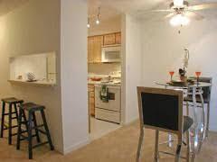 dominion creekwood apartments