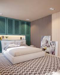 19 small master bedroom ideas newhomesandrews com