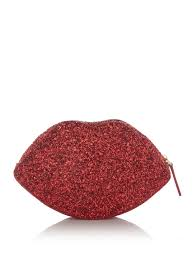 lulu guinness buy lulu guinness bags house of fraser
