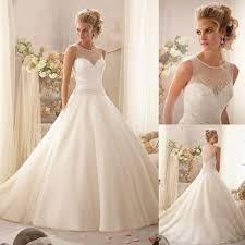wedding dress designer wedding dress designer collection on top dresses