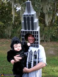 Baby Funny Halloween Costumes 41 Cute Funny Halloween Costume Ideas