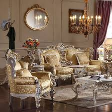 china home furniture catalog suppliers home furniture catalog