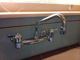 wolverine brass kitchen faucet real time service area for albert nahman plumbing and heating