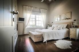 schlafzimmer vintage wunderbar vintage lila schlafzimmer innerhalb schlafzimmer