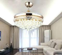 exhale bladeless ceiling fan exhale bladeless fan blogdepepe com