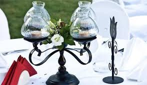 Cheap Easy Wedding Centerpieces by 10 Cheap Diy Wedding Reception Centerpiece Ideas On A Budget