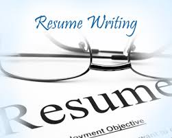 Resume Services Nj A Walk To Remember Homework Help General Cover Letter For College
