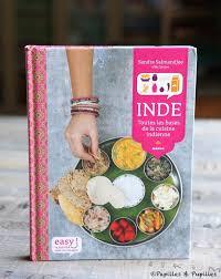 cours de cuisine indienne inde toutes les bases de la cuisine indienne salmandjee