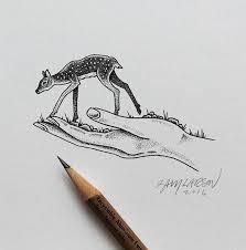 photos drawings in pencil creative ideas drawing art gallery