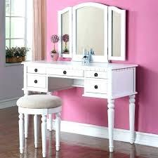 bedroom vanitys bedroom makeup table make up vanities bedroom bedroom vanities
