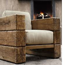 Diy Armchair 105 Best Chair Images On Pinterest Chairs Old Chairs And Armchair