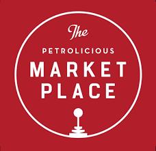 porsche logo png 1961 porsche junior l108 tractor u2022 petrolicious