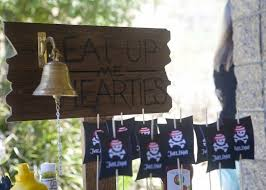 pirate party ideas best diy pirate party ideas diy inspired