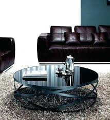 black bear coffee table black bear coffee table with glass top bear coffee table home black