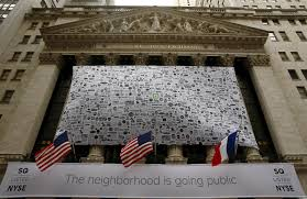 recent ipo history suggests caution as square match go public