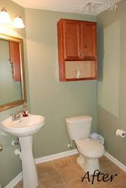 Lowes Paint Colors For Bathrooms Best 25 Valspar Green Ideas On Pinterest Valspar Valspar Paint
