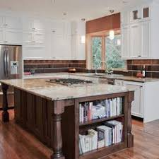 kitchen island with stove and seating kitchen island with cooktop and seating awesome island designs