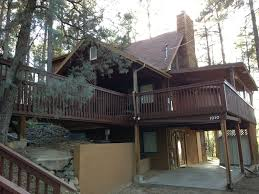 like new contemporary cabin in the mountain vrbo