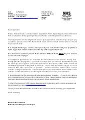 tna questionnaire