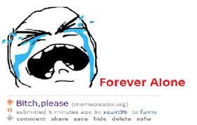 Meme Generator Forever Alone - th id oip vd4la3hj6gtnkrjq4pomyqhaes