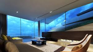 26 Amazing Living Room Color by Living Room Stylish And Futuristic Living Room Design Concept