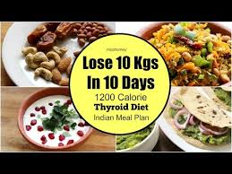 summer weight loss diet plan 10 kgs full day meal plan diet plan